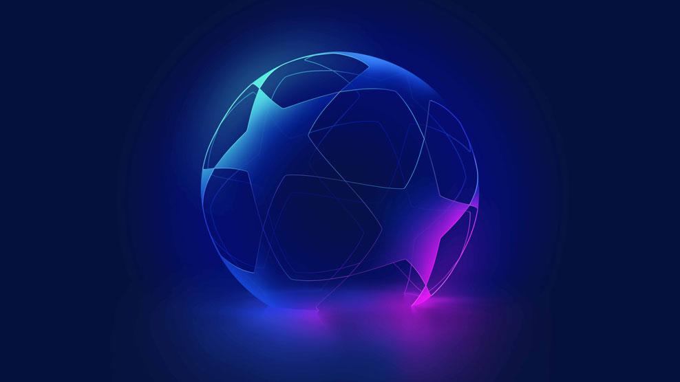 UEFA Voluntary Agreement