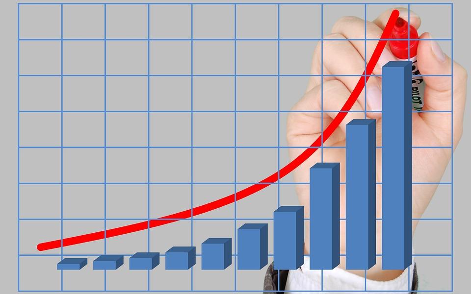 profits-1953616_960_720