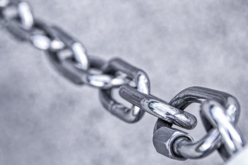 chain-3481377_960_720