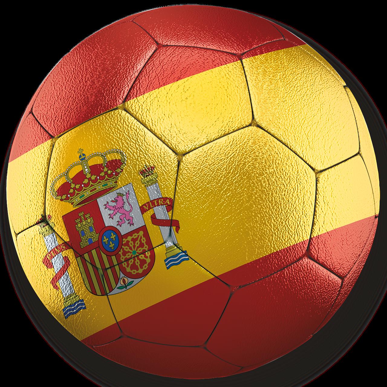 football-4923037_1280
