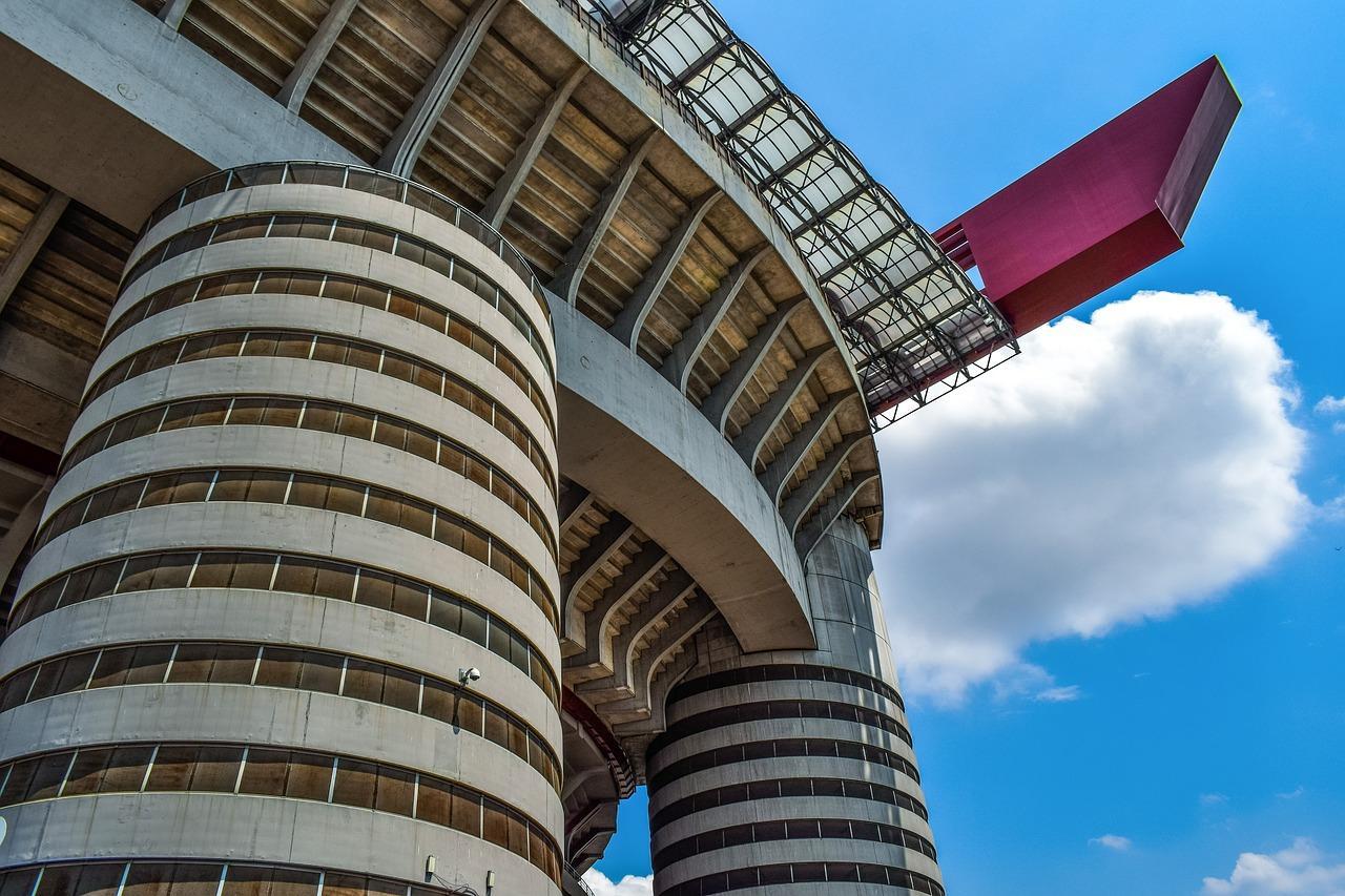 stadium-3526519_1280