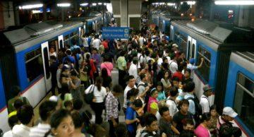 diritto dei passeggeri